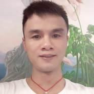 phongt267's profile photo