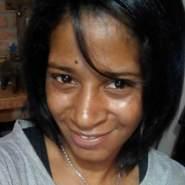 patricia2339's profile photo