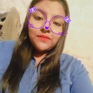 victoriav103's profile photo
