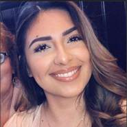 nadiaa259's profile photo