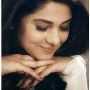 nawarn3's profile photo