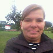 ksionekagnieszka43's profile photo
