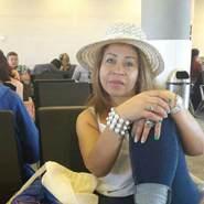 rubys754's profile photo