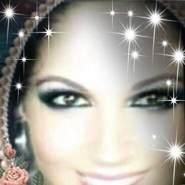 banessat7's profile photo