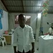 billyzeuce's profile photo