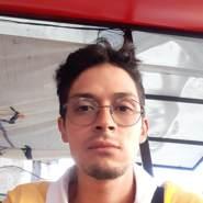 daniloa151's profile photo
