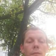 user_ymet1675's profile photo