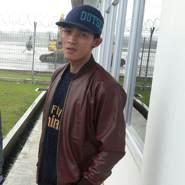 likehan's profile photo
