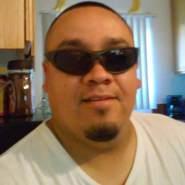 oscard637's profile photo