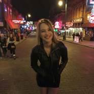mady_knapp's profile photo
