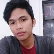 renzm548's profile photo