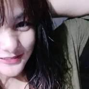 marinelmoh24's profile photo