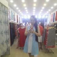 thuongn106's profile photo