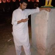 aqeela100's profile photo