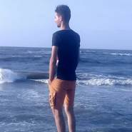EbrahimK53's profile photo
