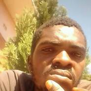 yankhok's profile photo