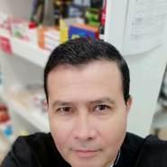 cesarm1109's profile photo