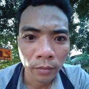 huyh9602's profile photo