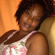 maries205's profile photo