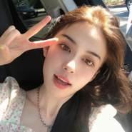 nana084's profile photo