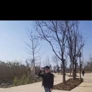 lebanon32's profile photo