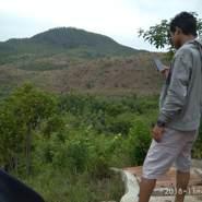 diyanroman0's profile photo