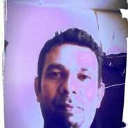 ranils3's profile photo