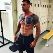 jason2247's profile photo