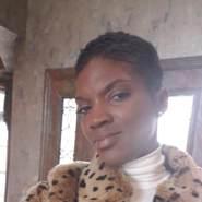 marneishab's profile photo