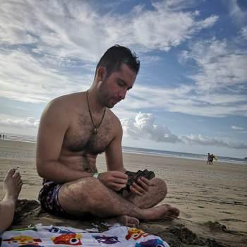 leo_nevianni_Guatemala_Single_Male