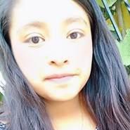 leticiah39's profile photo