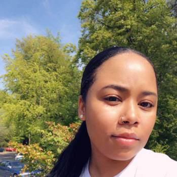 kimpackett23_Maryland_Single_Female