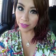 laura6138's profile photo