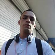 carlosg3144's profile photo