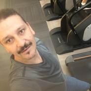 juancarlos2348's profile photo