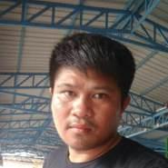 user_zoj769's profile photo