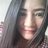 user_wpz63's profile photo