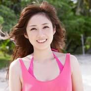 shope9035's profile photo