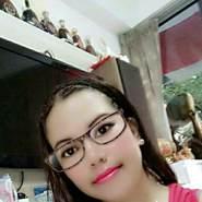 jemalynd1's profile photo