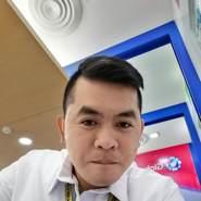 johnraycasipong's profile photo