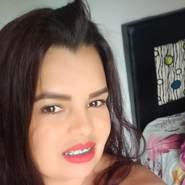yubelyg's profile photo