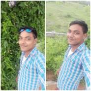 raj3027's profile photo