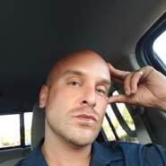 niko7544's profile photo