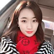 user_hxbma18470's profile photo