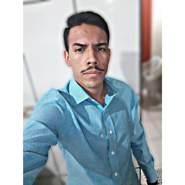 lucasf1169's profile photo