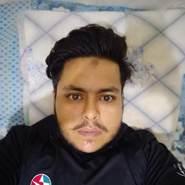 murtazk1's profile photo