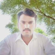 sajidm133's profile photo