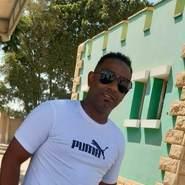 ahmedbadwybadwy's profile photo