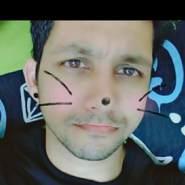 zubairbut's profile photo