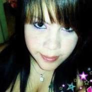 rosalindag13's profile photo